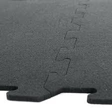 rubber floor tiles novic me