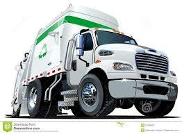 100 Trash Truck Video For Kids Garbage S Cartoon Garbage S