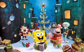 Garfields Halloween Adventure Dvd by 10 Awesome Christmas Specials On Blu Ray U0026 Dvd