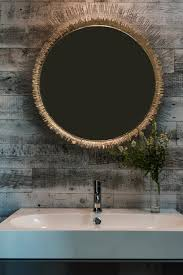 Sink The Ink Willow Grove by Life In The Fast Lane A Mod And Masculine Willow Grove Home