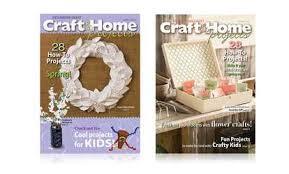Fine Woodworking Magazine Deals by Home U0026 Garden Magazines Deals U0026 Coupons Groupon
