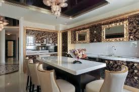 deco gaya interior yang indah dengan imaginasi yang