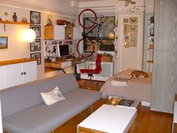 Image Of Best Apartment Storage Solutions Gallery