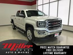New 2018 GMC Sierra 1500 SLT 4D Crew Cab In St. Cloud #34208 ... Gmc Updates Sierra Elevation Edition For 2016 Amazoncom Denali Pickup Truck 124 Friction Series Red Tuscany Trucks Custom 1500s In Bakersfield Ca Motor 2019 1500 First Look Review Luxury Wkhorse Carbuzz Finally Different The Car Guide 2009 Used 2wd Reg Cab 1190 Work At Perfect 2018 Ratings Edmunds Ext 1435 Sle Landers Serving 2017 Pkg Double 4x4 20 Black 65 Bed 42018 Truxedo Lo Pro Tonneau Cover 2014 Reviews Images And Specs Vehicles New Limited W