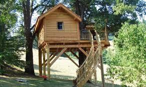 chambre d hote pays basque la cabane de domenge chambre d hote fichous riumayou