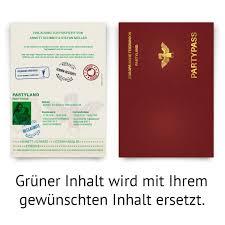Kartenpaket DIN B6 50er Set 50 Doppelkarten Mit Umschlägen In