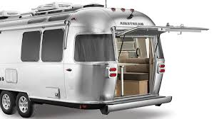 104 22 Airstream For Sale What S New In 2020 Travel Trailers