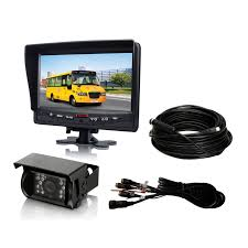 China 7inch Heavy Duty 24V CCD Bus/Truck Rear View Camera System ... Heavy Duty Vehicle Truck Bus Backup Camera Sysmwaterproof Night China Semi Commercial Systems With Mobile Dvr And Ecco Echomaster Cameras Inlad Van Company 4chs Monitor Cctv System For Trucks System For And Buses With Super Good 24g Wireless 15 Ir Led Night Vision Reversing Car Truck Camera Amazoncom Ekylin Builtin Wireless Parking 1224v Quad Load Dump Reversing Dash 3 Falconeye Falcon Car Rearview 4 Sensors Assistance 360 Degree A Or From Www