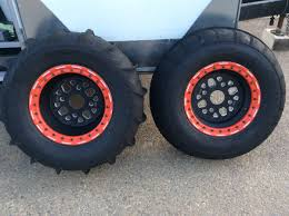 100 Sand Tires For Trucks Off Road Classifieds New Sand Tires And Wheels