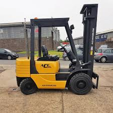 AH1144 Caterpillar DP25 2500kg Diesel Forklift Fork Lift Forktruck ... Forklift Trucks For Sale New Used Fork Lift Uk Supplier Half Ton Electric Fork Truck Pallet In Birtley County Amazoncom Top Race Jumbo Remote Control Forklift 13 Inch Tall 8 Wiggins Brims Import Ca Nv Truck Sales Parts Racking Dealer Types Classifications Cerfications Western Materials Crown Equipment Cporation Usa Material Handling Of Trucks Cartoon At Work Isolated On White Background Royalty Fla12000 Adapter Attachments Kenco Electric 2 Ton Buy Jcb Reach Type Stock Photo 38140737 Alamy