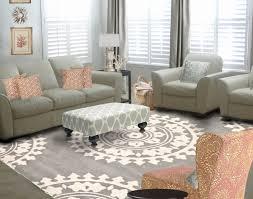 light grey sofa living room inspirational sofa home decor living