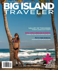 Brookfield - Big Island Traveler - Fall 2018 By Traveler Media - Issuu 11 Aloha Airin Ohana Magazln Hawaii Where Guestbook 62017 The 33rd Annual Helen M Cassidy Memorial Juried Art Show 7 Verified Reviews Of Bridle Suite Bookingcom Mayjune 2019 By Ke Ola Magazine Issuu North Shore Oahu Ocean Front And Vacation Rentals Beachfront Wy Wolf Delisted Vironmentalists Howl Lawsuit New Route Submitted Paradise The Pacific Page 2 Notes From Kohala Jeans Things Home Facebook Rocking Chair Ranch Waimea Hi Untappd Leonora Prince