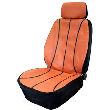 EUROW Varsity Sport PVC 9 In. L X 6 In. W X 5 In. H Basketball Seat Covers Sure Fit 2 Piece Stretch Plush Tdye Chair Cover Design Boards Luna Rosendorff Bonzy Floor Foldable Gaming Adjustable 2234w X 57 D 6 H Orange Soft Suede Cream Short Ding How To Setup An Anywhere Pottery Barn Kids Armless Slipper Slipcovers T Patio Fniture Reviews 2016 Best Outdoor Brands Winter Proof Salt Willow Eucalyptus Oak Small Heavyduty Round Table And Set Kobe Bryant Gets Nba 2k17 Legend Edition Lebron James Nba V Basketball Kicks Lp55 Car Seat Battilo Fluffy Faux Fur Sheepskin Rug Pad Home Carpet Mat For Bedroom Sofa Living Room 61 30 In Throw From Garden Univ Of Wildcatskentucky Basketballsugar Skullsbowheartsmicro Fibercar Coversseat Coversgiftsugar Skull2 Seat