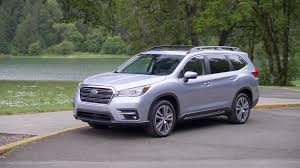 2019 Subaru Ascent: A Bigger Subie To Love - Video - Roadshow S Truck Shows Wpdevil The Story Behind Grave Digger Monster Everybodys Heard Of Stunt Chase Videos For Kids Families Take In The Big Rig Show Leadertelegram Kindergarten Colors And For To Learn With Dump Jcb Children Garbage Trucks Pool Blog Equipment Cstruction Trucks Vehicles Monster Truck Dan Kids Song Baby Rhymes Videos Youtube Teaching Children Numbers Crushing Cars Watch Our 2019 Subaru Ascent A Bigger Subie Love Video Roadshow Crashes Games Truckdowin