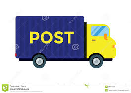 Delivery Transport Cargo Post Truck Vector Illustration Trucking Car ... Welcome To 3d Transportation And Dispatch Services Frac Sand Trucking West Texas Pridetransport Llc Welcome To Keith Hall Transport Kivi Bros Domestic Freight Mti Worldwide Logistics Waymos Selfdriving Trucks Will Start Delivering Freight In Atlanta Truck Driving Jobs Refrigerated Storage Yakima Wa Henderson For Otr Long Haul Drivers Flying Singh Services Company Eagle Hiring Arizona Nashville Truckload Carrier Company Beacon Ltl