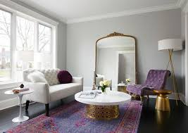 100 Regency House Furniture Mastering Hollywood Style Homepolish