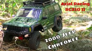 Axial SCX10 II Jeep Cherokee 4x4 Trail Truck First Trail Adventure 1975 Jeep Cherokee For Sale Near O Fallon Illinois 62269 Classics Inrstate 5 South Of Tejon Pass Pt Comanche Mj Jeepin Pinterest Jeeps And 4x4 Grand Srt8 Euro Truck Simulator 2 Wiy Custom Bumpers Trucks Move 109 Best Images On Bed And Freight Lines Sckton Ca Grand Cherokee Mods Williams Truck Equipment 1995 Spring Hill Fl Auto Cars Magazine Otocomaonlineus Wrapped In Matte Blue Alinum By Dbx