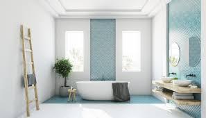 vernehmbarkeit badezimmergeräuschen im schlafzimmer als