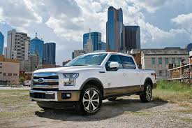 2017 Ford F-150 For Sale Near New York, NY - Newins Bay Shore Ford Pickup Truck Best Buy Of 2018 Kelley Blue Book Class The New And Resigned Cars Trucks Suvs Motoring World Usa Ford Takes The Honours At Announces Award Winners Male Standard F150 Wins For Third Kbbcom 2016 Buys Youtube Enhanced Perennial Bestseller 2017 Built Tough Fordcom Canada An Easier Way To Check Out A Value