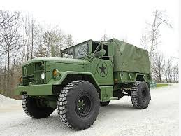 Army Surplus Vehicle | Fast And Furious | Pinterest | Army Surplus ... How Surplus Military Trucks And Trailers Continue To Fulfill Their You Can Buy Your Own Humvee Maxim Seven Vehicles And Should Actually The Drive Kosh M1070 Truck For Sale Auction Or Lease Pladelphia M113a Apc From Find Of The Week 1988 Am General Autotraderca Sources Cluding Parts Heavy Equipment Soft Top 5 Ton 5th Wheel Tractor 6x6 Cummins 6 German 8ton Halftrack Tops 1 Million At Military Vehicl Tons Equipment Donated To Police Sheriffs Startribunecom