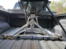 Andersen Ultimate 5th Wheel Hitch Review: I Love This Hitch! Update Man Arrested In Cnection To Stolen Burned Truck Found The Van Of The Person With Recent String Police Hunt 24yearold Tunisian Cnection With Berlin Truck Attack 1995 Chevrolet Ck 1500 Cversion For Sale 48995 Suspect Identified Bombs Mailed Trump Critics Photo Of View Pallet Carboxes Network System Render Stock Used 2013 Chevy Silverado Work Rwd For Sale Ada Ok Norwalk Reflector Goes Up Guy Wire Amazoncom Kid Deluxe Gm Play Set Official 20 Hd Wild Horses Kill Ev Credit 2 Shootings Dania Beach
