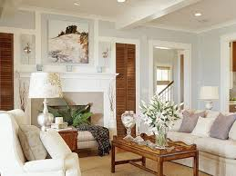 light paint colors for living room home design