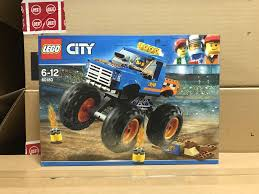 Fire Truck Lego City 60005 | Www.topsimages.com
