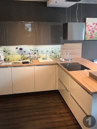 angebote möbel küchen und deko möbel wachter