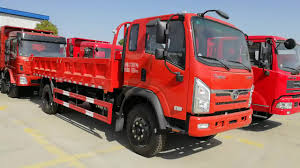 Chinese 4t 4x2 Euro4 Small Mini Diesel Ethiopia Cargo Truck For Sale ... Lpt 613 Al Zayani Ta 2018 Nissan Nv3500 Hd Cargo New Cars And Trucks For Sale Columbus China Wheeler Flatbed Truck Photos Pictures 4 Ton Light Trucklight Lorry Saletruckstipper Duty Van Made Ford For Transit Connect In In Lyons Freeway Sales M923a2 5 66 Okosh Equipment Llc Dump Truck 1994 Lmtv M1078 Military Military Vehicles Cranetruck Mounted With Craneused Bmy Harsco 1997 Am General M35a3 5200 Miles Lamar Co 72