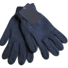 popular mens woolen gloves buy cheap mens woolen gloves lots from