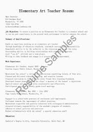 Virginia Tech Resume Templates New Vt Cover Letters Guvecurid