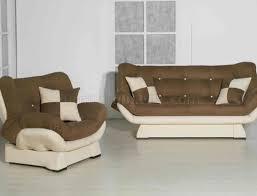 Sam Moore Leather Sofa by Sofa Two Tone Sofas Superb Two Tone Linen Sofa U201a Wonderful