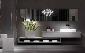 rifra badezimmereinrichtung im italienischen design my