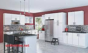 cuisine style flamand meuble style flamand pour idees de deco de cuisine impressionnant