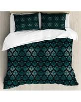 Blue and brown bedding sets Sales & Specials