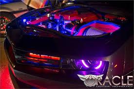 ORACLE Engine Bay LED Lighting Kit – Advanced Automotive Concepts