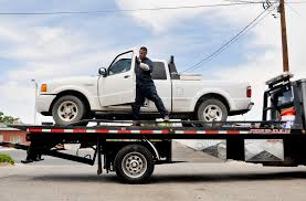 100 Tow Truck Albuquerque New Mexico News Photos And Pictures