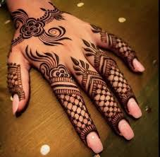 Pinterest // @alexandrahuffy ☼ ☾ | Henna | Pinterest | Hennas ... Simple Mehndi Design For Hands 2011 Fashion World Henna How To Do Easy Designs Video Dailymotion Top 10 Diy Easy And Quick 2 Minute Henna Designs Mehndi Top 5 And Beginners Best 25 Hand Henna Ideas On Pinterest Designs Alexandrahuffy Hennas 97 Tattoo Ideas Tips What Are You Waiting Check Latest Arabic Mehndi Hands 2017 Step By Learn Long Arabic Design Wrist Free Printable Stencil Patterns Here Some Typical Kids Designer Shop For Youtube