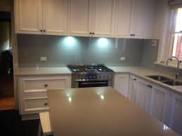 Why So Popular With People Because It Delivers The Results Glass Splashbacks