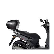 kymco 16 50 125i 200i 2t 4t agility 14 à 17 support top