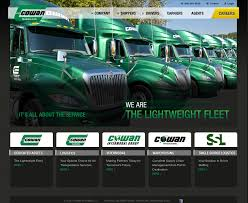 Cowan Systems Competitors, Revenue And Employees - Owler Company Profile Pictures From Us 30 Updated 322018 Blog Cowen Truck Line Inc On Twitter Thanks Guys For Bring The I80 In Western Nebraska Pt 3 Is Intermodal Rise With Eld Driver Shortage And Tightening Metropolitan Trucking Saddle Brook Nj Rays Photos Cowan Systems Llc Baltimore Md Daseke Dske Presents At 10th Annual Global Transportation Into Missouri I44 Joplin Mo To Springfield Part 10 Foto02png Cowentruckline