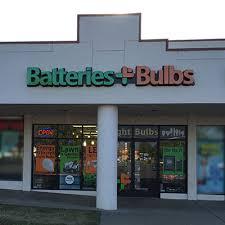 redding batteries plus bulbs store phone repair store 450 ca
