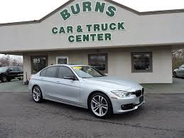 Used 2013 BMW 335i XDrive For Sale | Fairless Hills PA Truck N Trailer Magazine Lincoln Center Nebraska Car Dealership Facebook 2018 Navigator Interior Youtube Denver Used Cars And Trucks In Co Family 2009 Ford F450 Xl Service Utility For Sale 569495 2014 Happy Holidays From Joe Machens Tom Masano New Dealership Reading Pa 19607 Lincoln Mark Lt 2015 Model For At Stevens 5 Star Hereford Midwest Peterbilt Chrome 389 Exhaust System