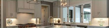 Wellborn Forest Cabinet Specifications by Kitchen U0026 Bathroom Cabinets Pensacola Fl The Cabinet Barn
