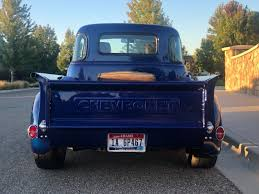 Awesome 1953 Chevrolet Other Pickups 3100 1953 Chevy Truck. 485 Hp ... 1953 Chevrolet Truck For Sale Classiccarscom Cc1130293 Chevygmc Pickup Brothers Classic Parts Chevy Side View Stock Picture I4828978 At Featurepics This Went Through A Surprising Transformation Hot 3800 Sale 2011245 Hemmings Motor News 1983684 Pickup5 Window4901241955 Pro Street 3100 Fast Lane Cars Bangshiftcom 6400 Panel Van