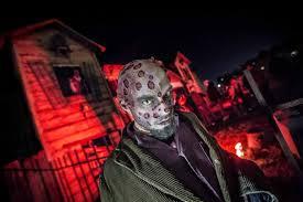 Halloween Haunt Worlds Of Fun 2014 Dates by Screamworld U2013 Houston U0027s Most Terrifying Haunted Houses