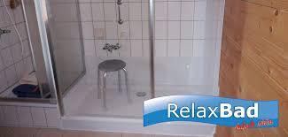 düren relaxbad düren barrierefreies badezimmer 02421