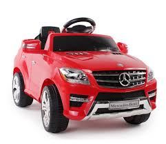 siege auto cars on sale free shipping 4runner electric bicycle child remote