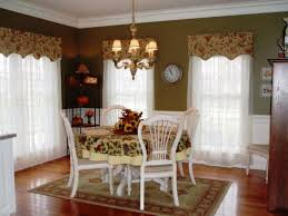 Kitchen Curtain Ideas Pinterest by Coffee Tables Country Style Valances Country Curtains Locations