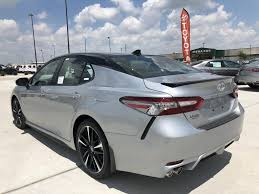 2018 Toyota Camry For Sale In Topeka, KS - Lewis Toyota Arca General Tire 150 Drivers To Watch The Down Dirty Radio Show 2 Toy Semi Trucks Menards Dmi Farm Equipment Se Trader Express Feb 10 2012 By South East Issuu Store Locator At Black Friday Ads Sales Deals Doorbusters 2017 Couponshy Join Wrif In Livonia Mdm Motsports On Twitter Team Debriefings After Practice Truck Rental Stock Photos Images Alamy Filemenards Marion Il 7319329720jpg Wikimedia Commons Moving